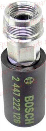 Mercedes 300TD 300SD 300D Diesel Primer Pump oem Bosch 2-447-010-041 new