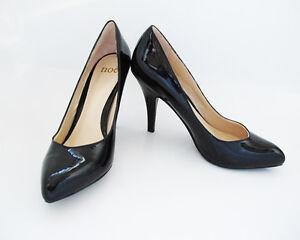 Noe High Heel Women Pumps Court Shoes 4