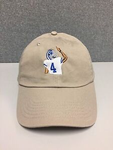 ea5948ca87fbf DAK PRESCOTT CAP fashion style vintage art dad seasons caps meme ...