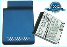 3.7V battery for MOTOROLA Milestone 2 XT720, SNN5843, XT720, BP6X, SNN5843A NEW