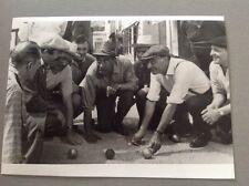 """FERNANDEL  dans """" LA CUISINE AU BEURRE """"- PHOTO DE PRESSE   13x18cm"""