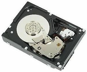 "F617N 9FL066-150 X143K 300GB 15K 6Gbps SAS 3,5/"" ST3300657SS 7CV6H 0F617N"