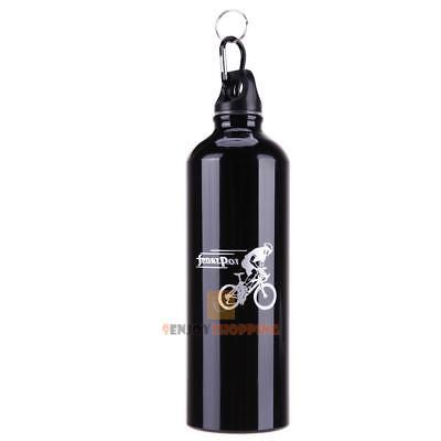ETC Alloy Bottle Portabotellas
