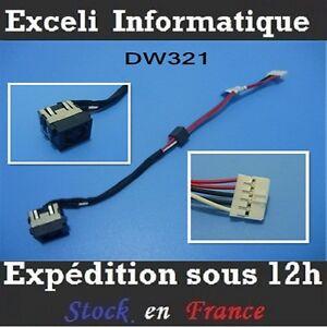 anschluss-Alimentaione-Dc-Macht-Klinke-mit-Cavo-fuer-P-n-DC30100M900-Rev-1-0