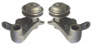 1948-1952-Ford-pickup-Ford-truck-FLATHEAD-V8-new-water-pump-pair