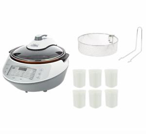 Autocuisto-Kit-accessoires-Multicuiseur-avec-30-fonctions-vu-a-la-tele