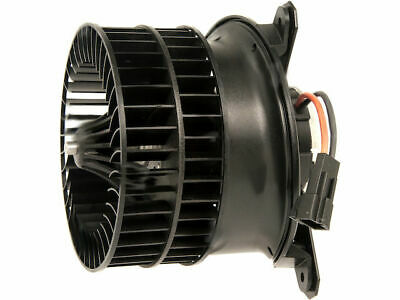 For 2000-2011 International 9400i SBA Blower Motor 58662PZ 2007 2001 2002 2003