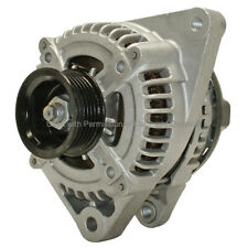 Remanufactured  9005 Alternator