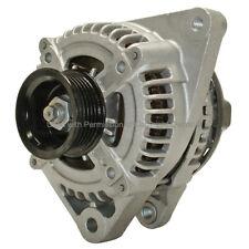 Remanufactured 9005 Alternator