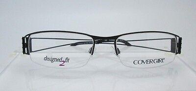 Cover Girl 822 Womens Glasses Eyeglass Frames DISPLAY PIECE