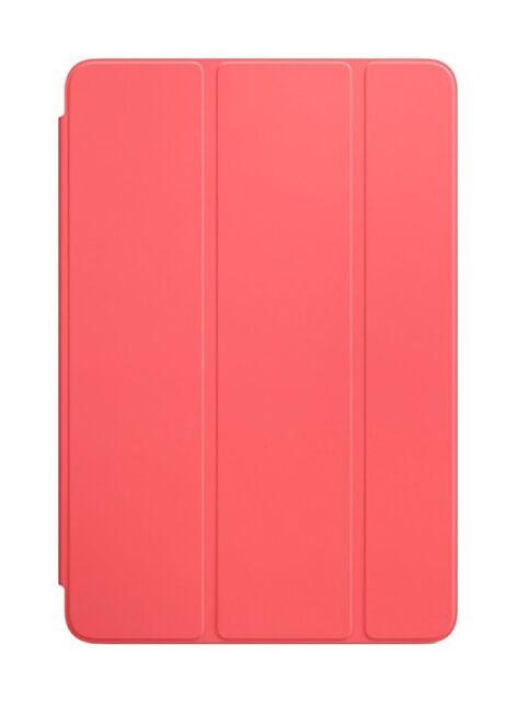 Genuine Apple iPad Mini Smart Cover Pink MF061FE/A