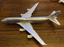 Boeing 747-400 Boeing House Colors Herpa 500814 1:500
