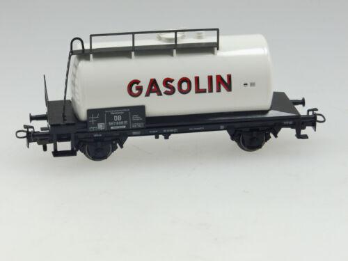 MÄRKLIN HO Wagons-Assortiment//époque III//IV//à la libre choix// 87