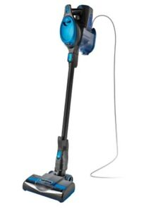 Shark-Rocket-Ultra-Light-Upright-Vacuum-Durable-Quality-Best-Cleaning-Tool-Blue
