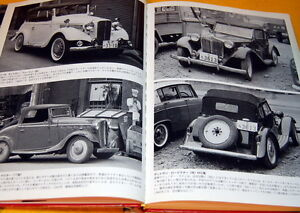 The-1960s-cars-Japan-car-and-Rare-car-photo-book-japanese-0140