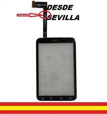 Pantalla tactil HTC Wildfire S G13 modelo .202 digitalizador