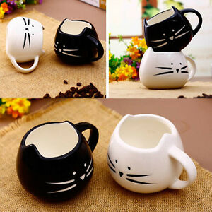 420ml-Cat-Light-Ceramic-Lovers-Mug-Couples-Lovely-Coffee-Milk-Cup-Festival-Gifts