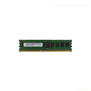 Micron-4GB-2Rx8-PC3L-10600R