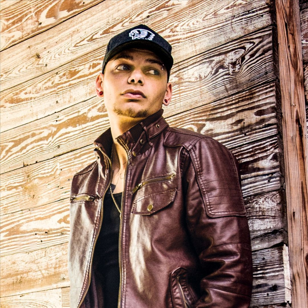 Kane Brown Deluxe Edition Kane Brown: Kane Brown Tickets
