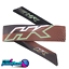 Edge Brown//Olive **FREE SHIPPING** Details about  /HK Army Paintball Headband