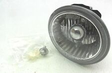 New OEM 02-05 Infiniti Nissan Altima FX35 FX37 Murano Fog-Driving Light Right
