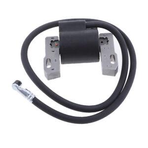 For Briggs/& Stratton Ignition Coil 398811 395492 Armature Magneto 7HP 8HP 16HP