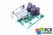 New Rps R30146 3 Rps3258110 325vdc Martek Power Id41226
