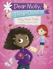 Molly Meets Trouble (Whose Real Name Is Jenna) by Megan Atwood (Hardback, 2016)