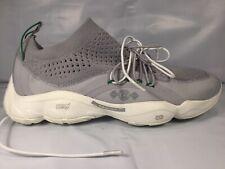 ebcb32c8e5847 Reebok Men's Overrun DMX Running Shoe Color Black/silver for sale ...