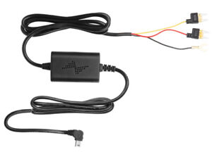 UNIDEN-HWK-2-HARD-WIRE-KIT-FOR-SMART-DASH-CAMS-WITH-MINI-USB-SUITS-IGO-CAM-85R