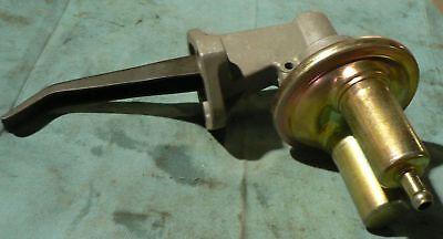 CHRYSLER DODGE 318 360 FUEL PUMP 4131192