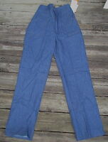 Vtg 1970s Jeans Sears Roebuck Womens Girls Fashion Place Sears Jeans That Fit
