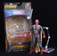 Avengers-4-Infinity-War-Marvel-Legends-Thanos-Iron-Man-PVC-Action-Figure-Endgame thumbnail 10