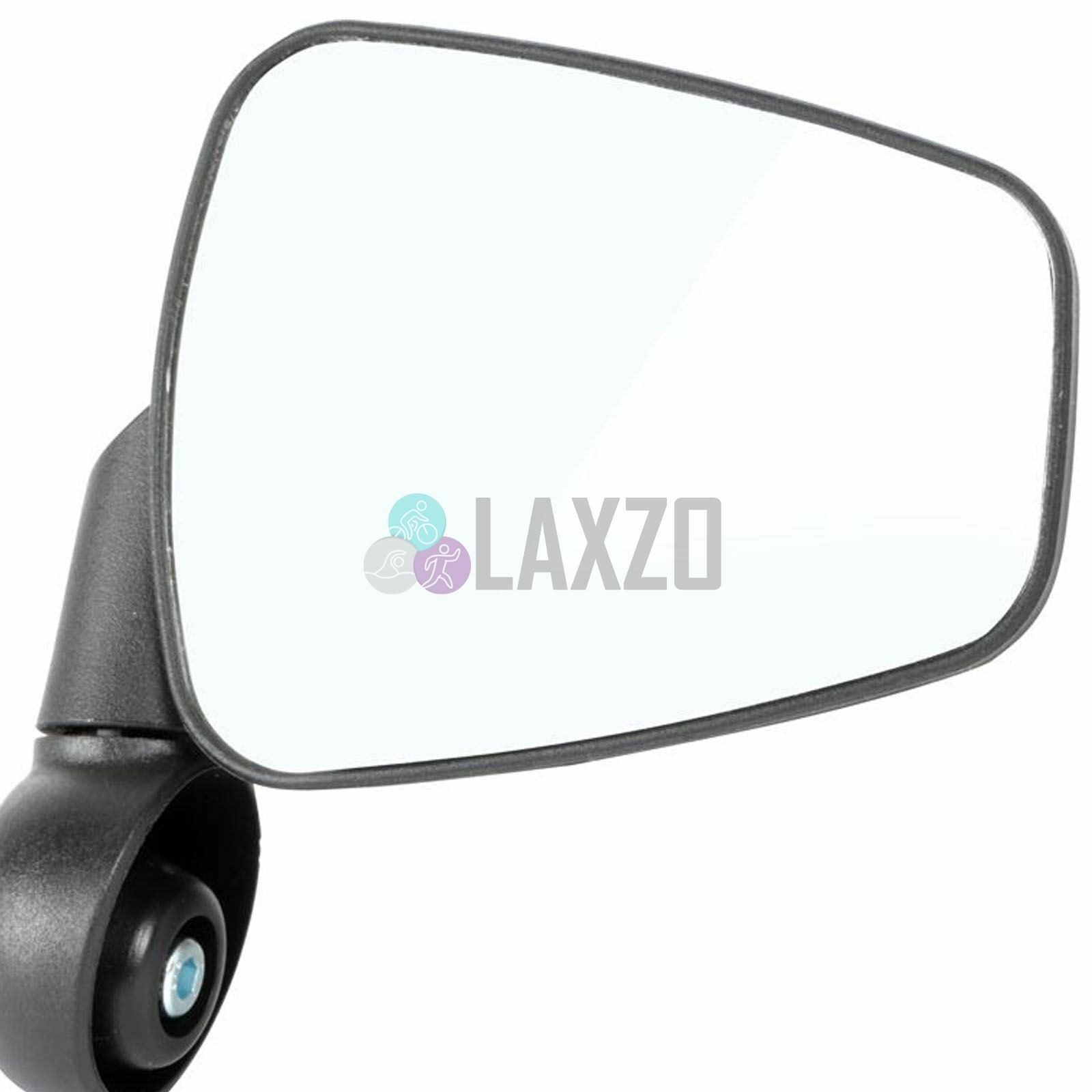Zefal Adjustable Bike Cycle Mirror Right Hand NEW