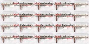 20x-Genuine-FADER-DCV1010-For-PIONEER-DJM400-DJM500-DJM600-DJM700-DJM800-DJM5000