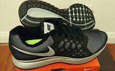 341e3fce28ca0 ... uk item 1 new nike zoom pegasus 31 flash mens running shoes. size 9. ...