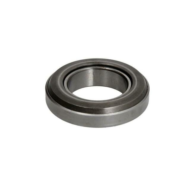 New Genuine SKF Clutch Releaser Bearing VKC 3505 Top Quality