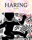 Haring by Alexandra Kolossa (Hardback, 2009)