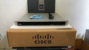 CISCO-ASA5512-K9-Adaptive-Security-Appliance-ASA5512-X-Firewall-asa9-92-asdm7-92