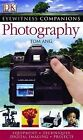 Photography by Tom Ang (Paperback, 2005)