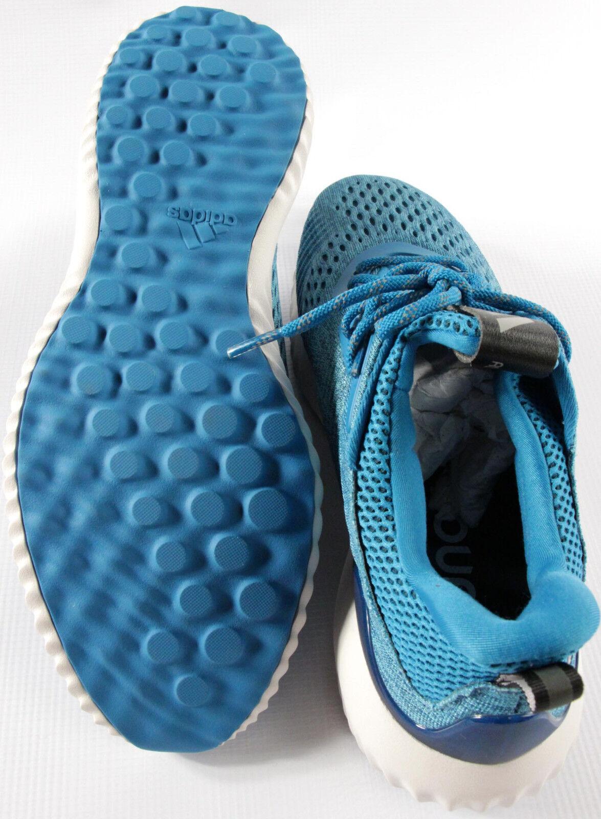 ADIDAS AlphaBounce AlphaBounce AlphaBounce EM shoes-8.5-NEW-engineered Mesh Performance Running sneakers 0c291c