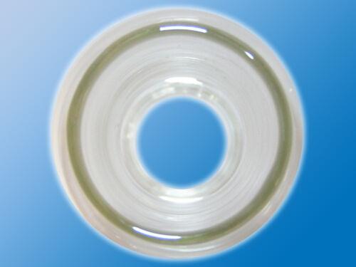 Lampen ErsatzglasKlarglasØ106mmPetroleumlampenglasLampenglasV.18