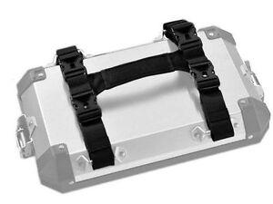 bmw r1200gs adventure carrying handle aluminium case alu. Black Bedroom Furniture Sets. Home Design Ideas