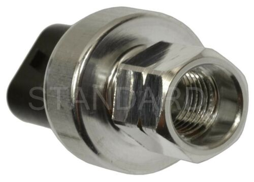 A//C Compressor Cutoff Switch Standard PCS171 fits 10-12 Jeep Compass