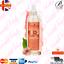 Shea-Moisture-Coconut-amp-Hibiscus-Kids-FULL-RANGE-Shampoo-Conditioner-Smoothie thumbnail 3