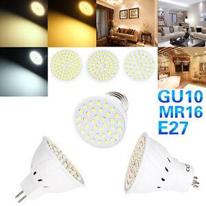 LED-Spot-Light-Bulbs-MR16-GU10-E27-110V-220V-24V-2835-SMD-4W-6W-8W-Lamps-Bright
