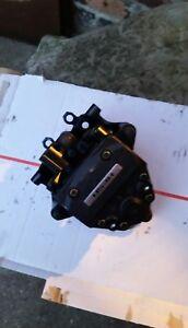 Honda-cbr-1000-rr4-rr5-complete-steering-damper