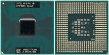 CPU Intel Dual Core DUO T4200 - SLGJN processore per ACER ASPIRE 5735Z