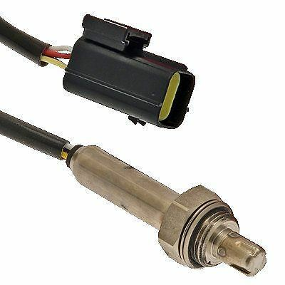 VE381166 Lambda sensor fits LAND ROVER