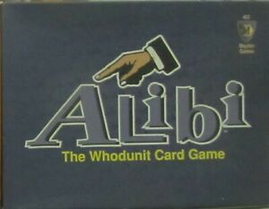 Alibi-Card-Board-Game-Complete-VGC-Mayfair